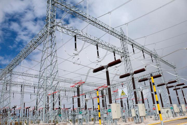El Gobierno de Colombia prorroga una vez más la licitación de una línea de alta tensión Río Córdoba – Bonda