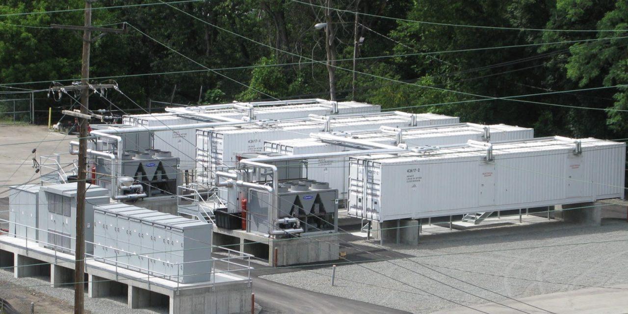 El Gobierno anunció que lanzará una subasta por 50 MW de almacenamiento eléctrico con baterías