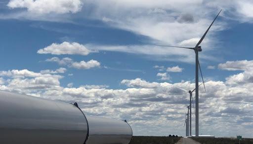 Regalías en Puerto Madryn para proyectos eólicos: la intendencia se comprometió a modificar los nuevos impuestos