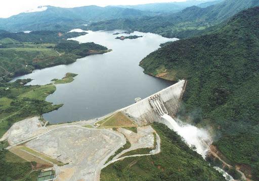 Para evitar generación térmica, CACSSE planteó a hidráulicos embalsar agua en Colombia