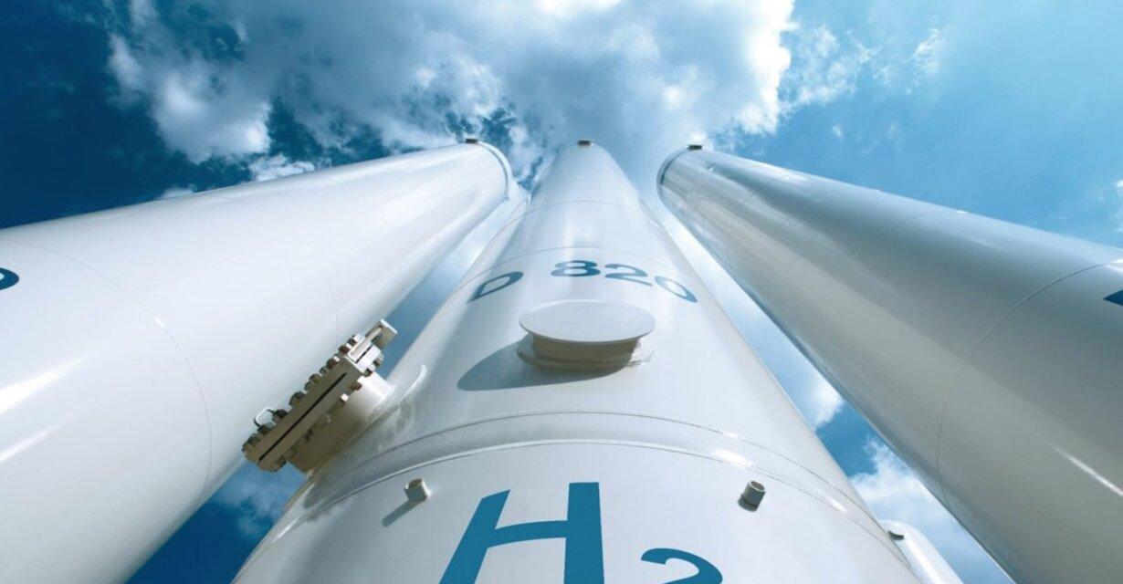 Chile abre el debate a los desafíos normativos y regulatorios que enfrentarán con el desarrollo del hidrógeno en el sector minero