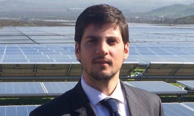 """""""Es riesgoso sobrevender energía en la próxima licitación de Chile porque se verá afectado el precio promedio de las ofertas"""""""