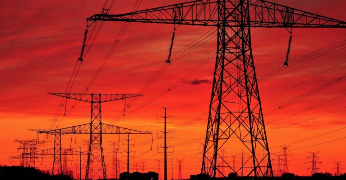 Advierten golpe inflacionario en Mexico por aumento de tarifas a centrales legadas de energía renovable y cogeneración eficiente