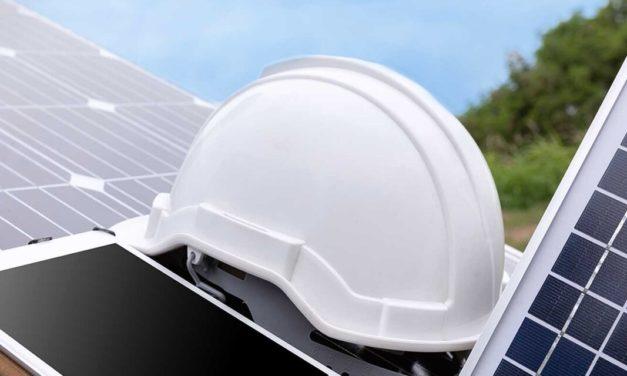 Multisolar hace frente a la cuarentena con nuevas inversiones y capacitaciones para el sector solar