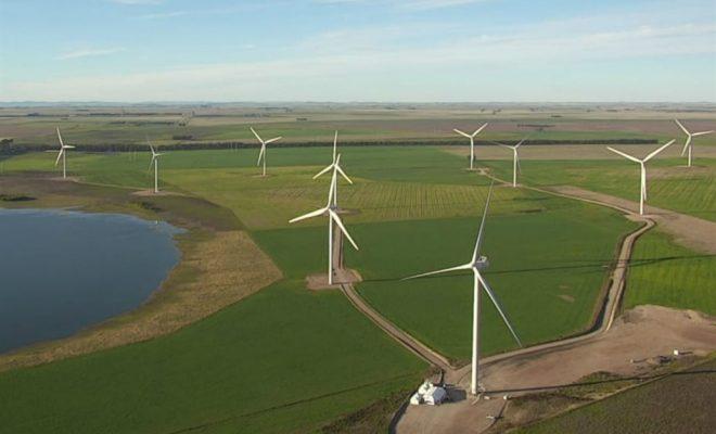 Provincia de Buenos Aires concederá exenciones impositivas a más de 60 proyectos de energías renovables