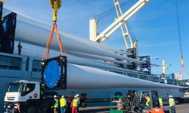 El Gobierno de Colombia habilita la importación de equipos para el desarrollo de proyectos de energías renovables