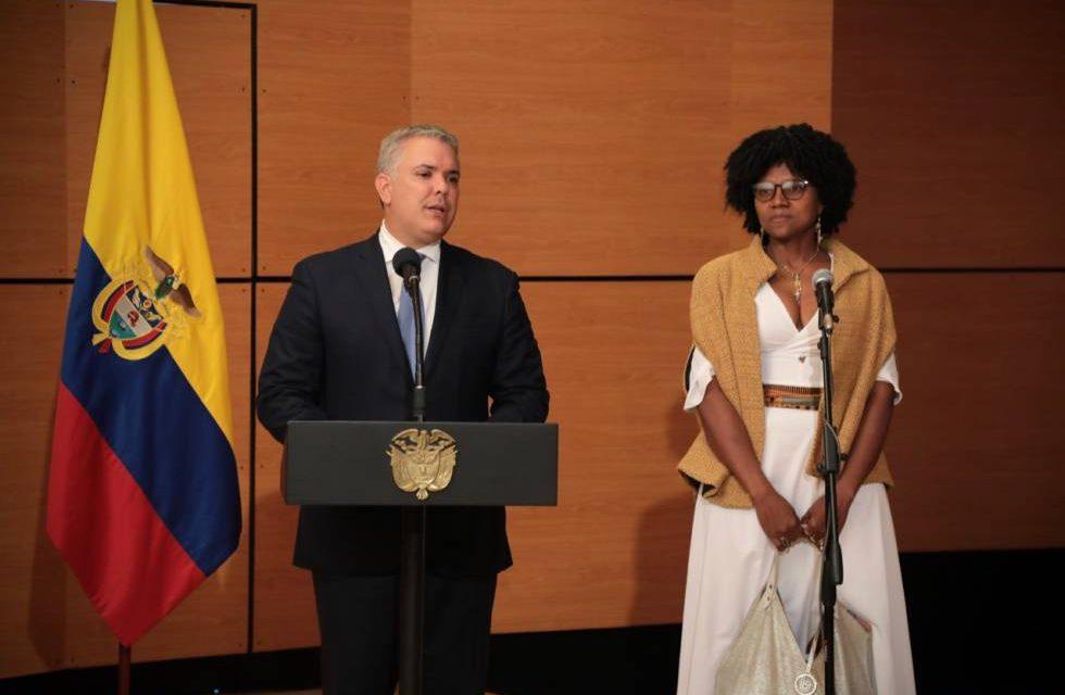 El Gobierno de Colombia lanzará un plan para incentivar el hidrógeno y la movilidad eléctrica