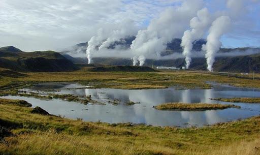 Así se estructuraría la subasta del proyecto geotérmico Domuyo en Neuquén
