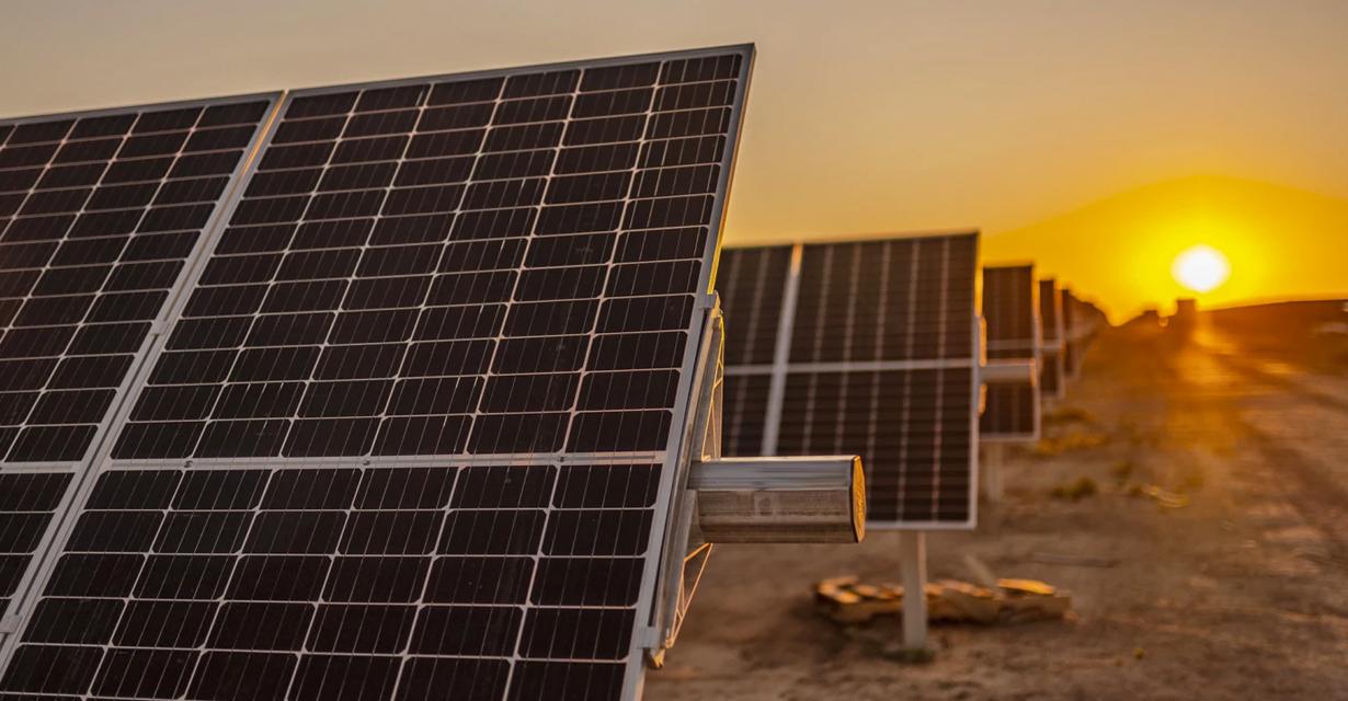 Encuesta revela que 24 empresas internacionales del sector solar ven limitantes en México