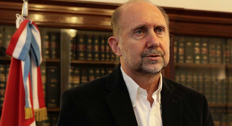 Empresarios de Santa Fe reclamaron al Gobierno local mantener beneficios a la generación distribuida