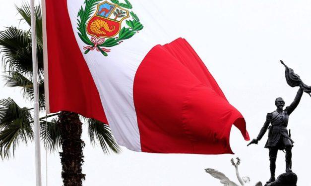 """«La falta de voluntad política y visión a largo plazo frenan el desarrollo de las energías renovables en Perú"""""""