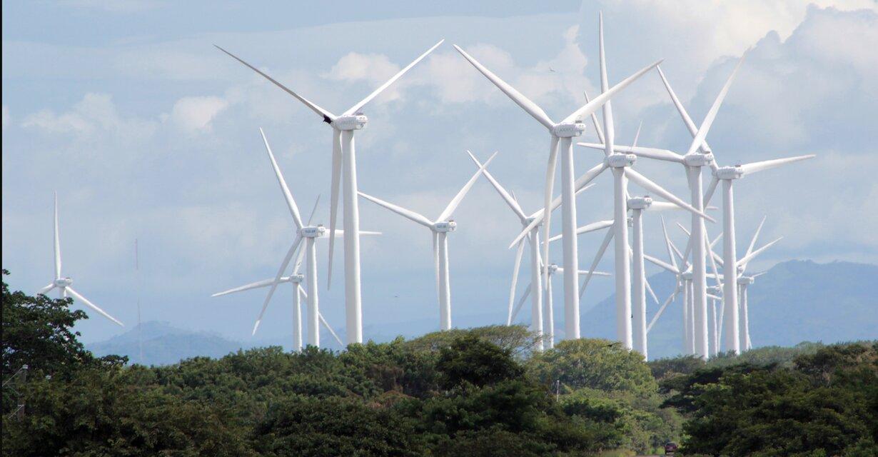 Desarrolladores de proyectos plantean revisar las políticas de promoción a las energías renovables en Nicaragua