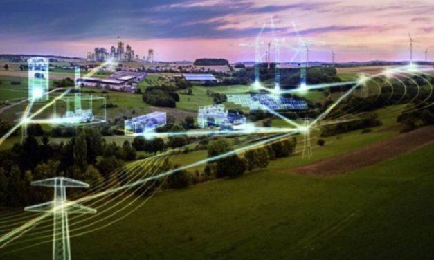 Siemens apunta a integrar energías limpias, almacenamiento y digitalización para mantener inversiones en Latinoamérica
