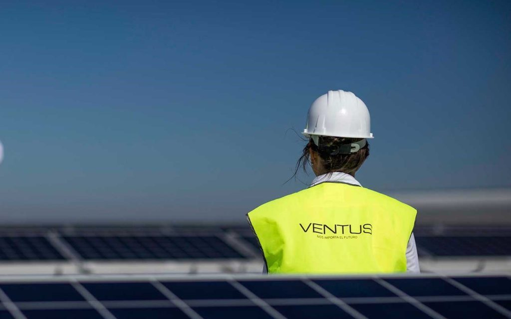 ¿Cómo es construir parques solares en Colombia? Con 40 MW en desarrollo Ventus cuenta su experiencia