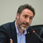 Juan Carlos Villalonga