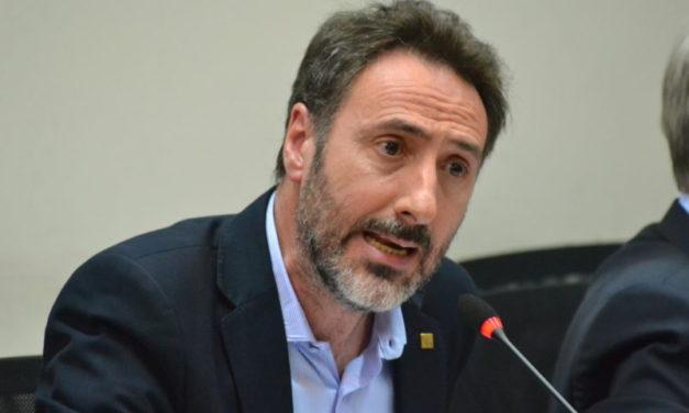 Hay potencial y gran oportunidad de negocios: el rol del hidrógeno verde en Argentina y la región