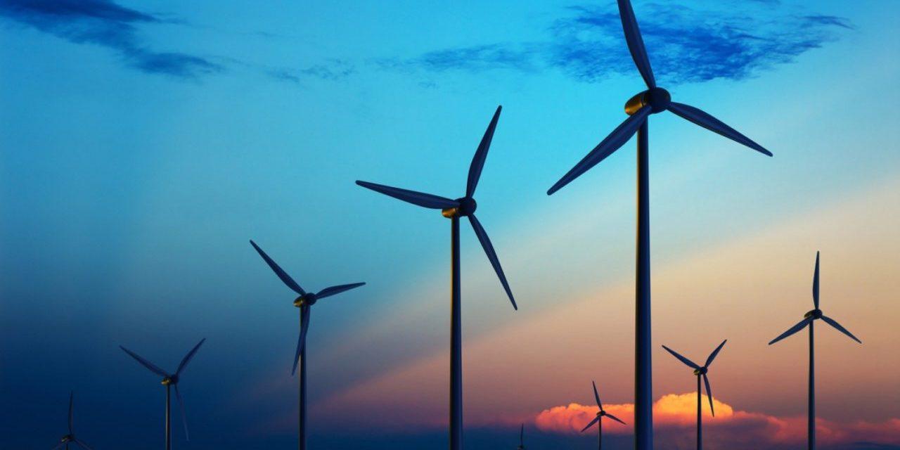 Gobierno y empresarios argentinos acordaron conformar mesa nacional para destrabar desarrollo de energía eólica