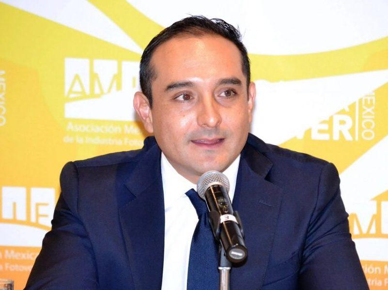 Sigue el debate sobre el futuro de la generación distribuida y de los contratos ante el creciente rol de la CFE en México