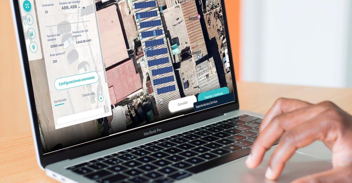 CtrlSun trabaja nuevas herramientas digitales que preparen a instaladores solares mexicanos para la época poscovid