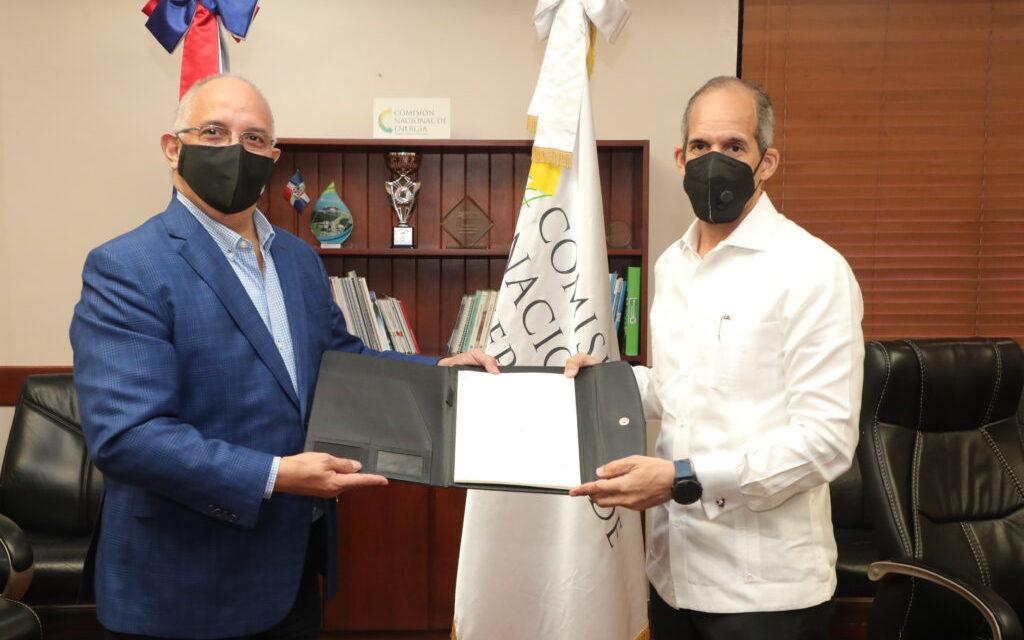 Bayasol, StreamLine y WCG Energy se quedaron con tres contratos de energías renovables en República Dominicana