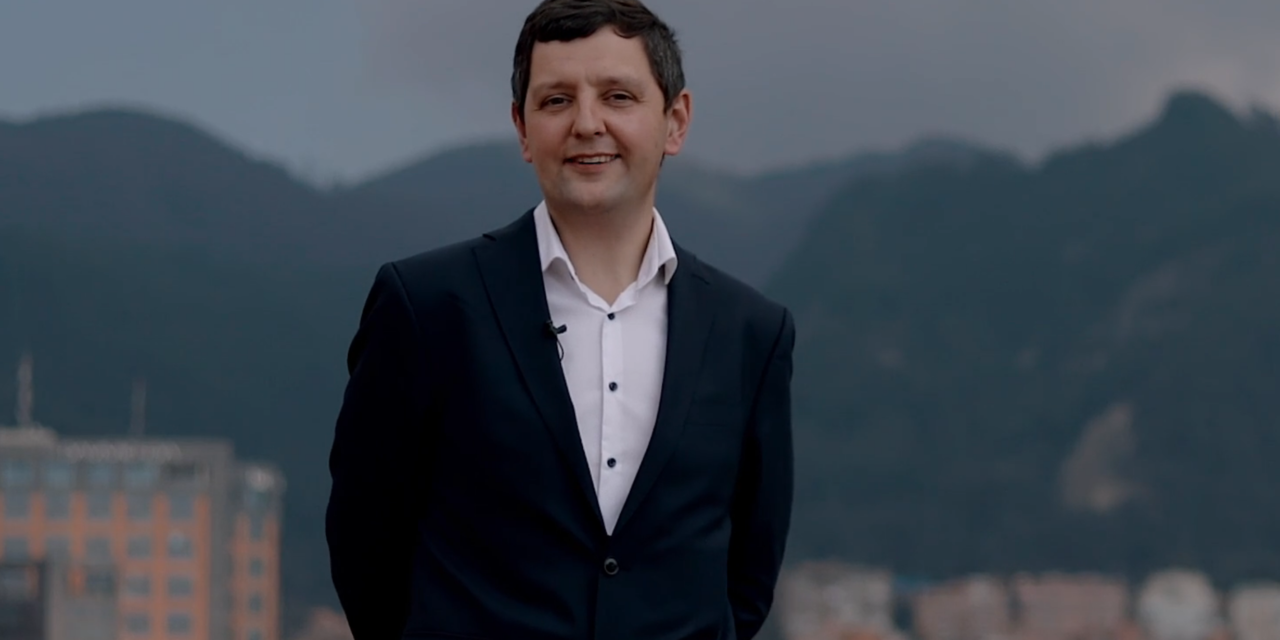 Marc Tremel:»En Q CELLS ofrecemos la mejor garantía del mercado para paneles con lámina»