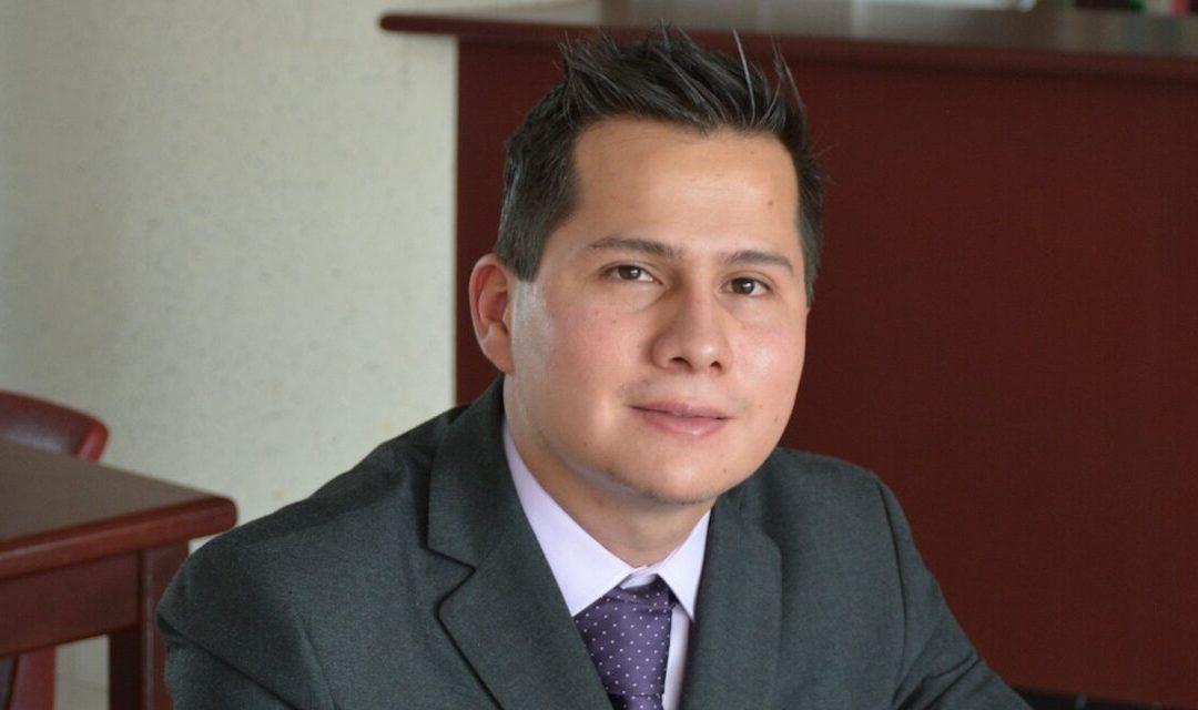 """""""Con las Subastas de Largo Plazo tendríamos más capacidad para solventar al país"""""""