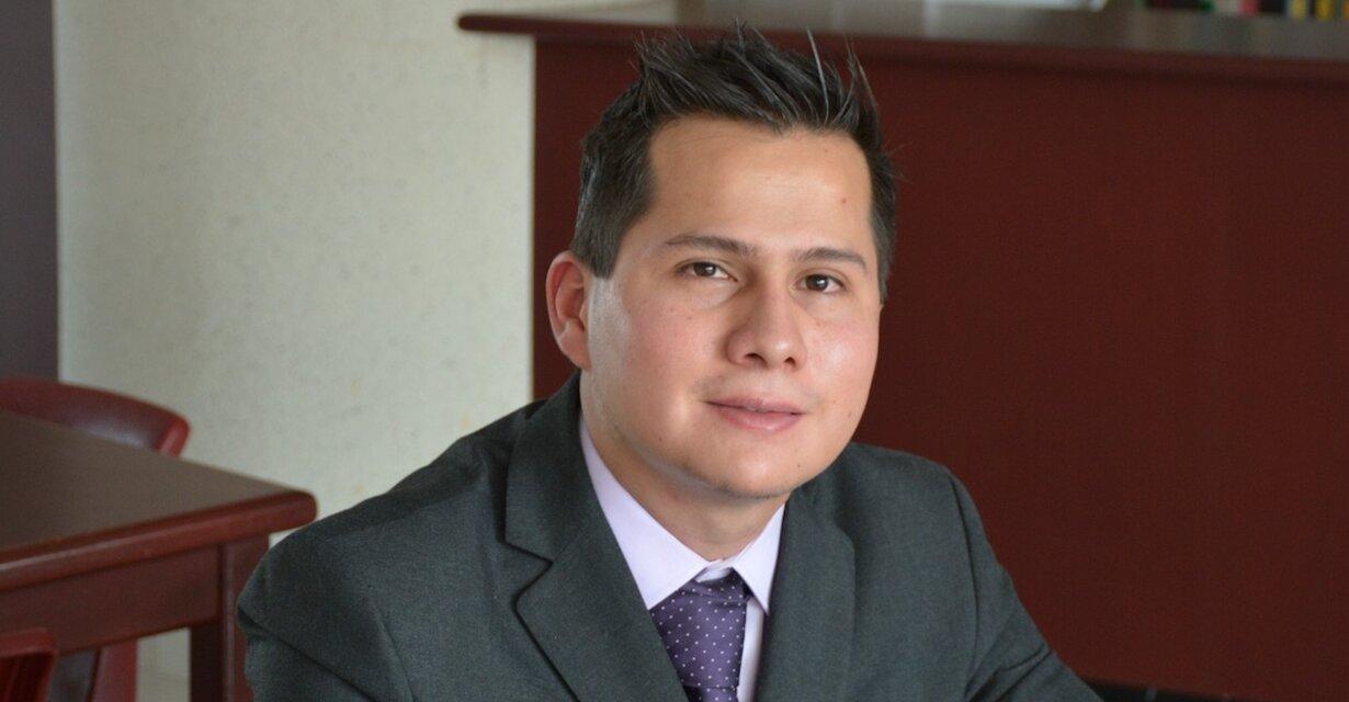 Analizan el uso de baterías de vehículos eléctricospara apoyar el ingreso de generación renovable en la red eléctrica de México