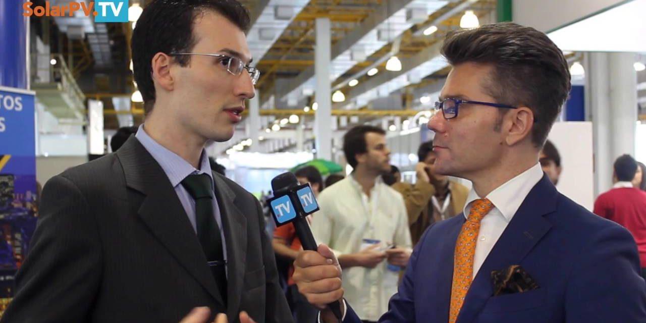 Brasil habilita bonos verdes y ahora confía en sumar 36 GW de energías renovables en 10 años