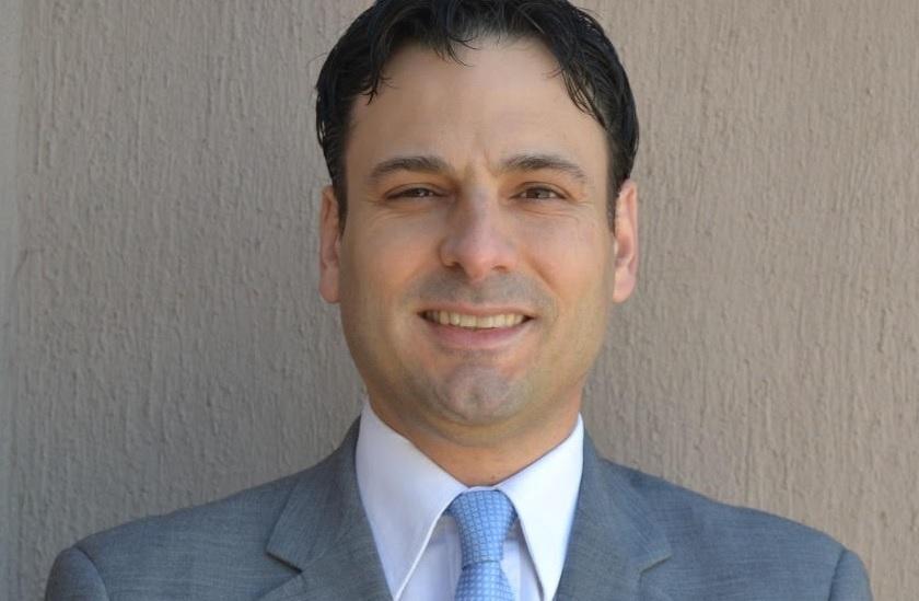 Gabriel Baldassarre es el nuevo presidente de Ageera