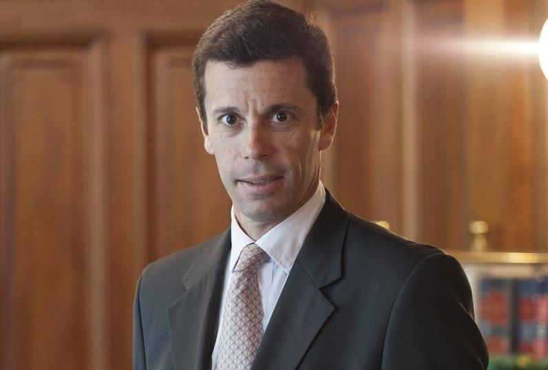 Opinión: Hay buenas noticias en materia de energías renovables en Argentina pero muchos desafíos por resolver