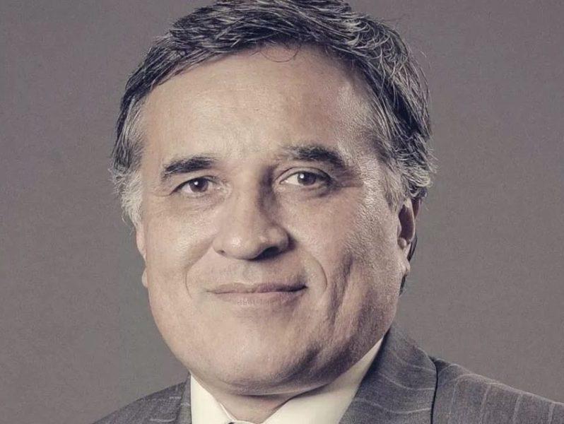 Las consecuencias que puede generar la pesificación de los contratos en Argentina