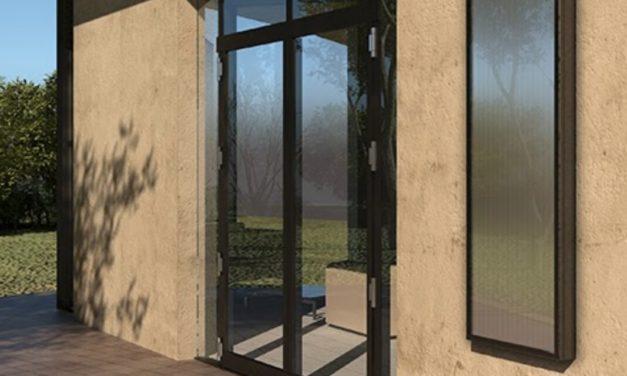 Climatizador solar: una alternativa de ventilación segura y calefacción económica fabricada íntegramente en Argentina