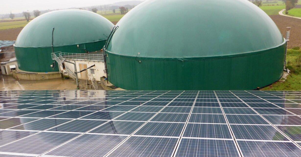 Tucumán prepara un esquema propio para impulsar proyectos de energías renovables de pequeña escala