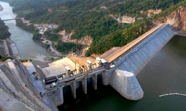 El mercado renovable entre privados en Colombia se fortalece ante la volatilidad de precios del spot