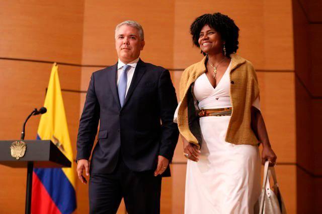 Colombia lanza una licitación por más de 750 mil dólares para I+D+i en hidrógeno, movilidad eléctrica y eficiencia energética