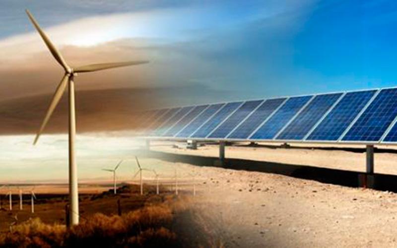 Chile duplicó su objetivo de generación con renovables en 2019 y ahora espera la entrada de nuevos proyectos por 4 GW