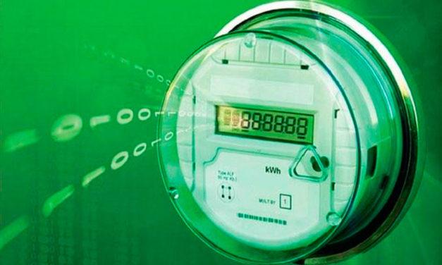 Generación Distribuida: el Gobierno de Colombia lanza regulación para el uso de medidores inteligentes