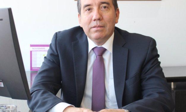 """Valencia de la CREG: """"queremos darle un papel importante a la demanda dentro del mercado de corto plazo"""""""