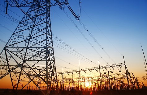 Colombia: se posterga una vez más la subasta para la línea eléctrica en 220 kV Río Córdoba – Bonda