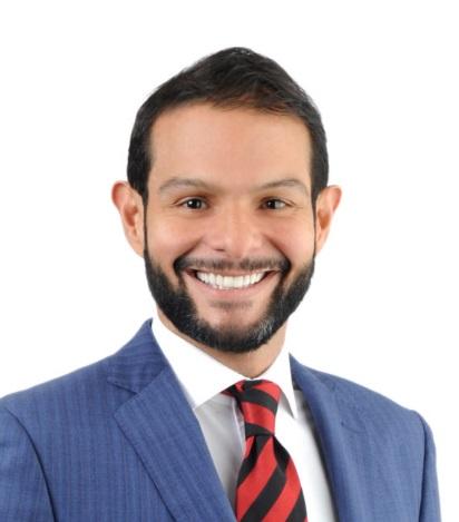 Hemberth Suárez Lozano