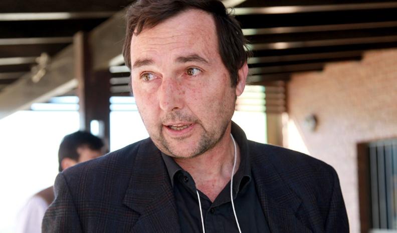 Patrick Adam: «Necesitamos que el Gobierno brinde un marco regulatorio sobre biocombustibles para los próximos 15 años»