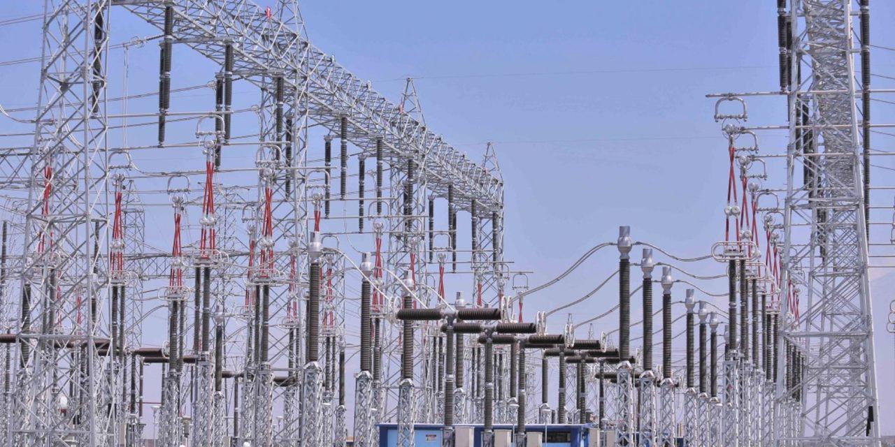 Ministerio de Energía de Perú autoriza fondos para obras eléctricas a la concesionaria de rlectricidad de Ucayali
