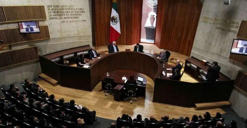 Este jueves será la audiencia judicial que define el presente de las energías renovables en México