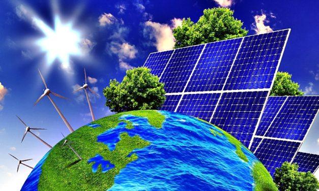 En 2019 bajaron los precios de todas las energías renovables, muestra informe de IRENA con optimistas proyecciones para 2020