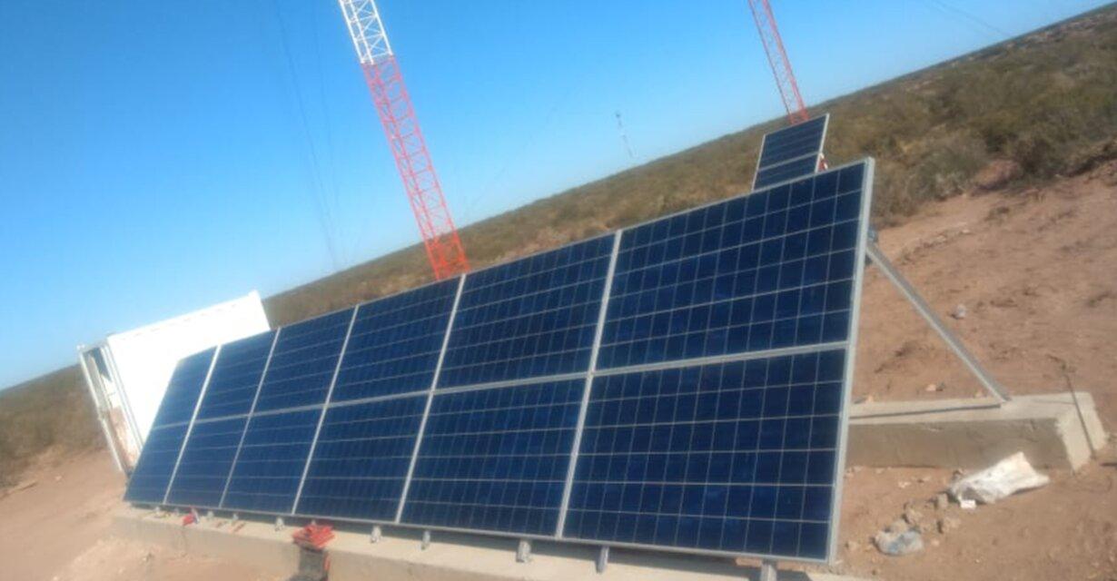 Sistemas Energéticos se expande hacia nuevos rubros del sector renovable