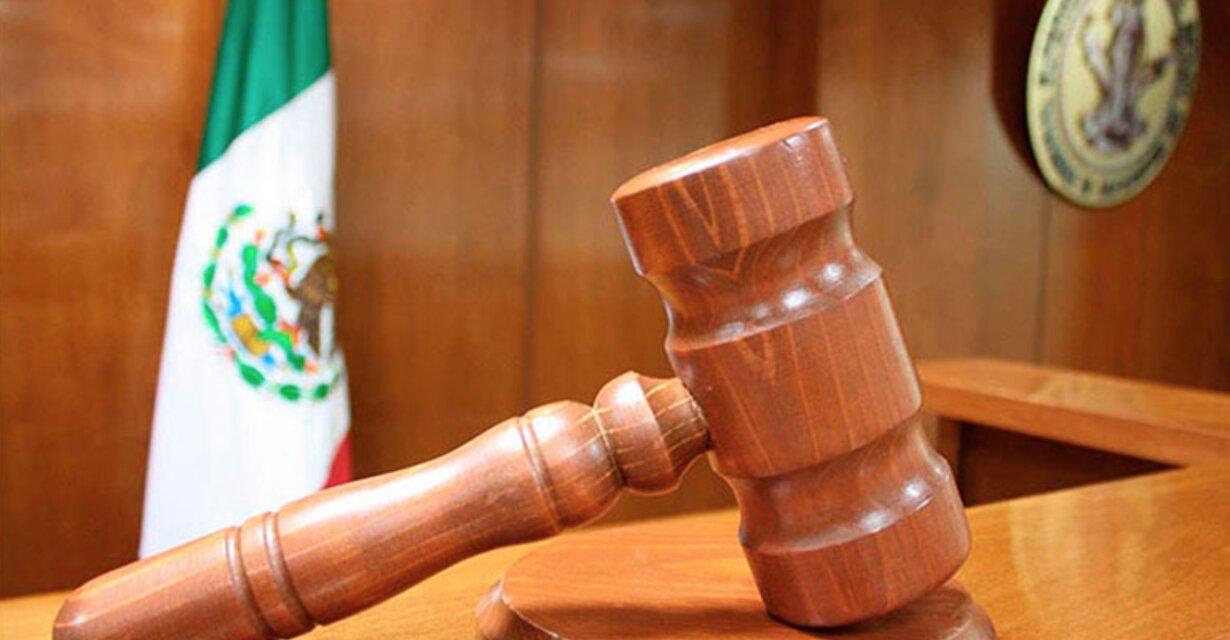 Otro revés judicial contra la Sener respalda a las energías renovables en México