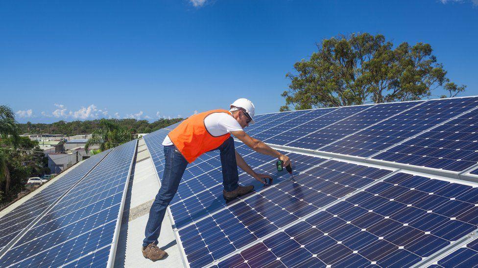 Brasil elimina aranceles a la importación de módulos, inversores y seguidores fotovoltaicos