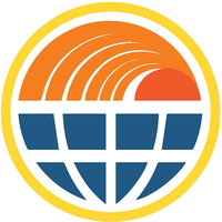 Global Solar Council