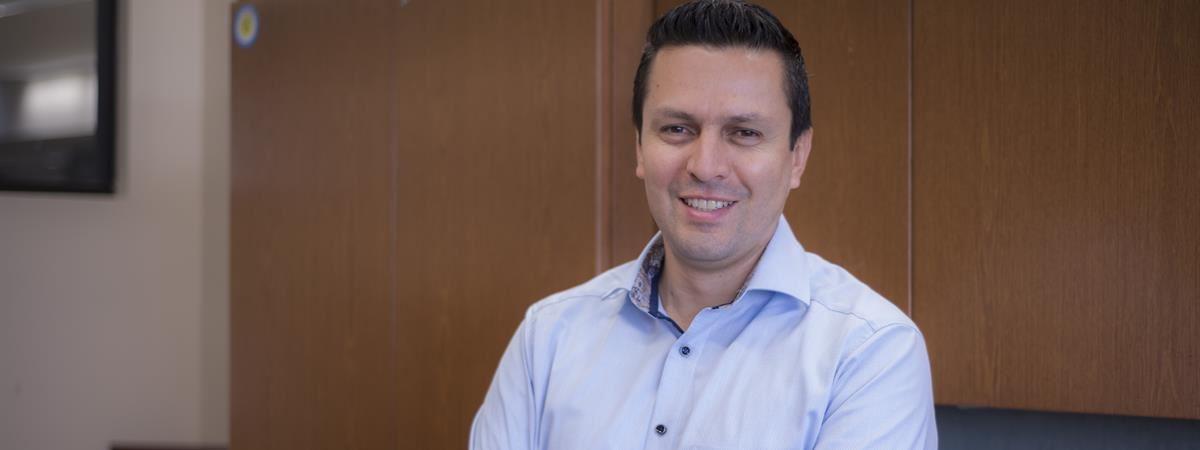 Siemens Gamesa nombra a Beatriz Puente nueva Directora Financiera y designa nuevos CEOs para dos unidades de negocio
