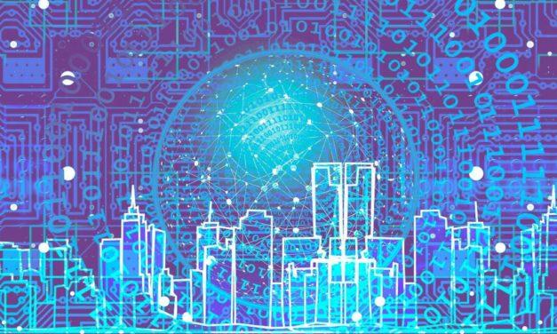 Uruguay superó 252,000 medidores inteligentes conectados y ahora se concentra en Blockchain